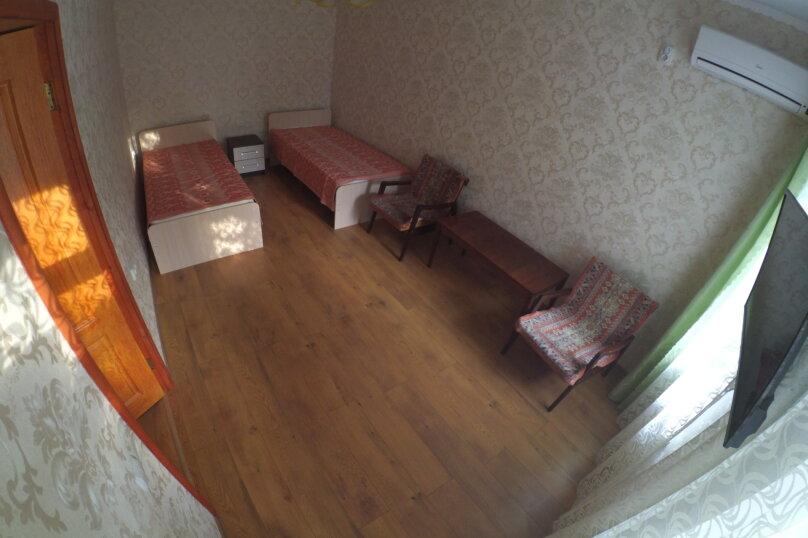 """Гостевой дом """"На Митридатской 4"""", Митридатская улица, 4 на 2 комнаты - Фотография 12"""