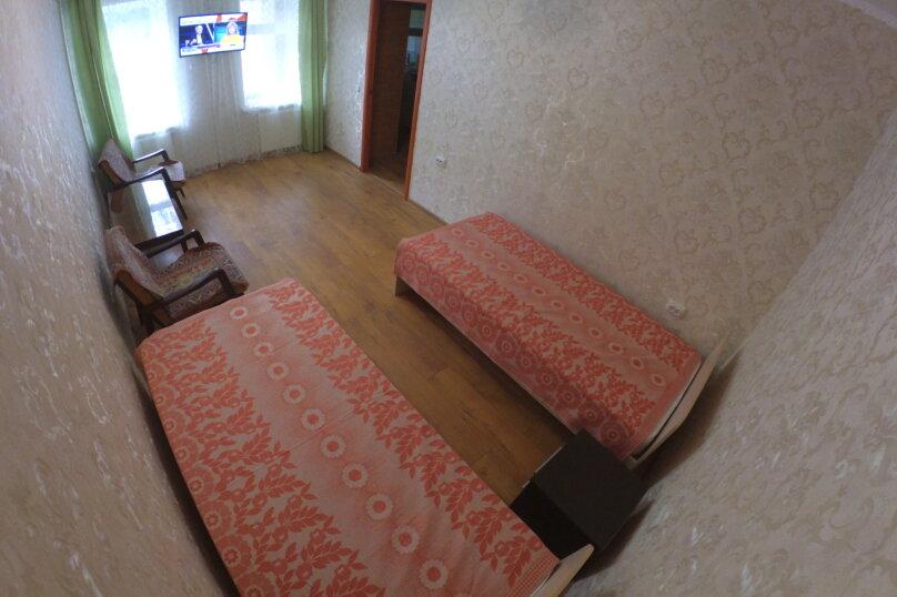 """Гостевой дом """"На Митридатской 4"""", Митридатская улица, 4 на 2 комнаты - Фотография 13"""
