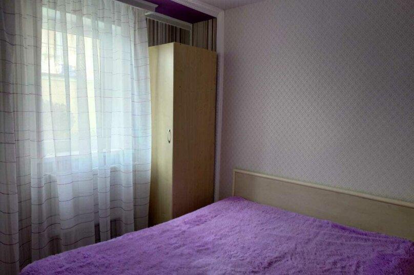 """Гостевой дом """"Sun City"""", Курортный переулок, 23а на 12 комнат - Фотография 37"""