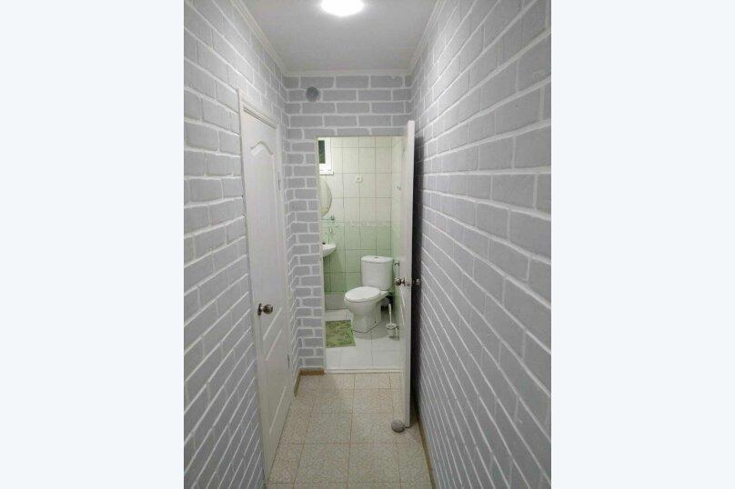 """Гостевой дом """"Sun City"""", Курортный переулок, 23а на 12 комнат - Фотография 46"""