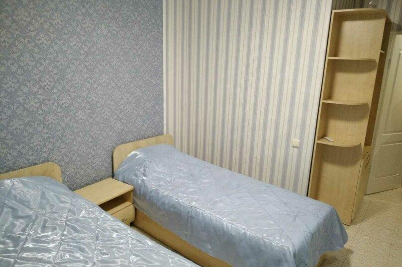 """Гостевой дом """"Sun City"""", Курортный переулок, 23а на 12 комнат - Фотография 48"""