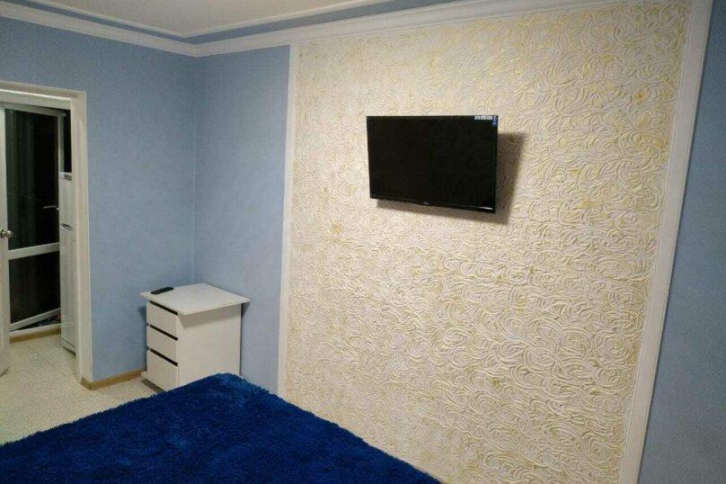 """Гостевой дом """"Sun City"""", Курортный переулок, 23а на 12 комнат - Фотография 49"""
