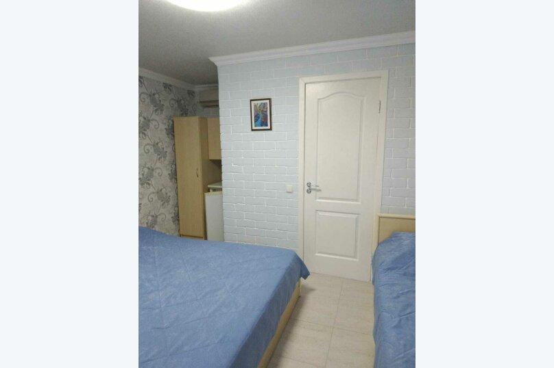 """Гостевой дом """"Sun City"""", Курортный переулок, 23а на 12 комнат - Фотография 54"""