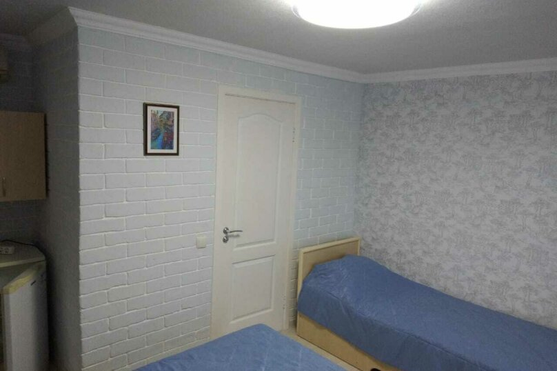 """Гостевой дом """"Sun City"""", Курортный переулок, 23а на 12 комнат - Фотография 58"""