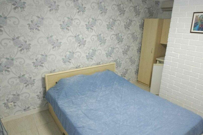 """Гостевой дом """"Sun City"""", Курортный переулок, 23а на 12 комнат - Фотография 59"""