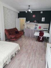 Дом, 30 кв.м. на 4 человека, 1 спальня, улица Шаляпина, 18А, Новый Свет, Судак - Фотография 1