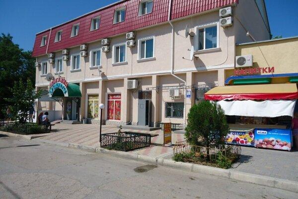 """Мини-гостиница """"РЕАЛЬ"""", Киевская улица, 47 на 10 номеров - Фотография 1"""
