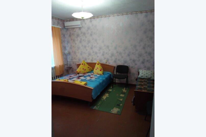 Дом, 78 кв.м. на 4 человека, 3 спальни, улица Даши Севастопольской, 9, Севастополь - Фотография 13