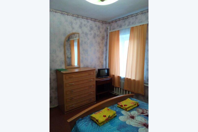 Дом, 78 кв.м. на 4 человека, 3 спальни, улица Даши Севастопольской, 9, Севастополь - Фотография 14