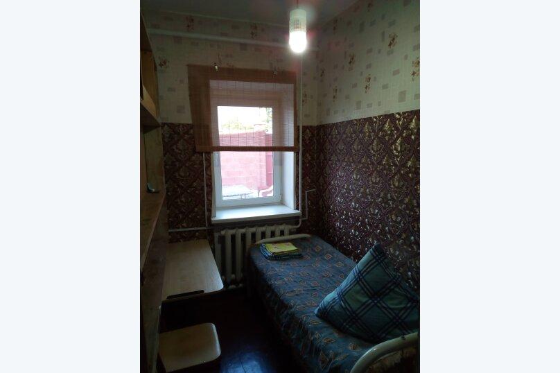 Дом, 78 кв.м. на 4 человека, 3 спальни, улица Даши Севастопольской, 9, Севастополь - Фотография 15