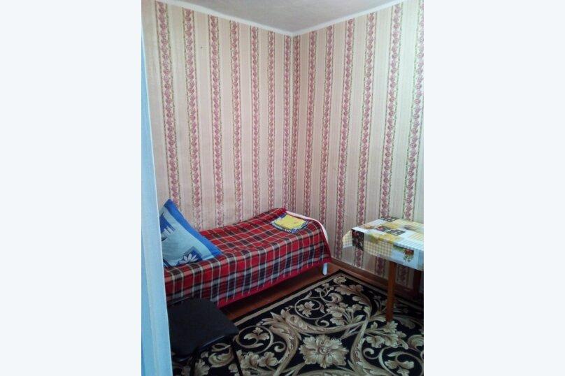 Дом, 78 кв.м. на 4 человека, 3 спальни, улица Даши Севастопольской, 9, Севастополь - Фотография 16