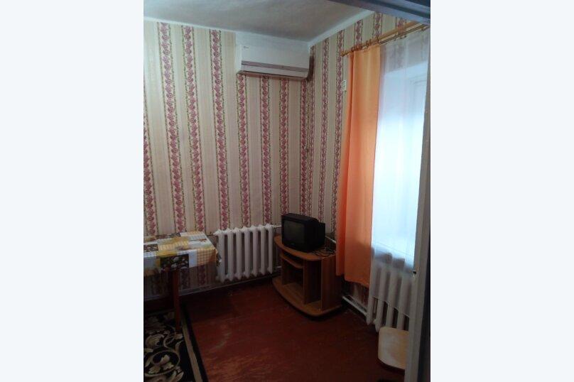 Дом, 78 кв.м. на 4 человека, 3 спальни, улица Даши Севастопольской, 9, Севастополь - Фотография 17