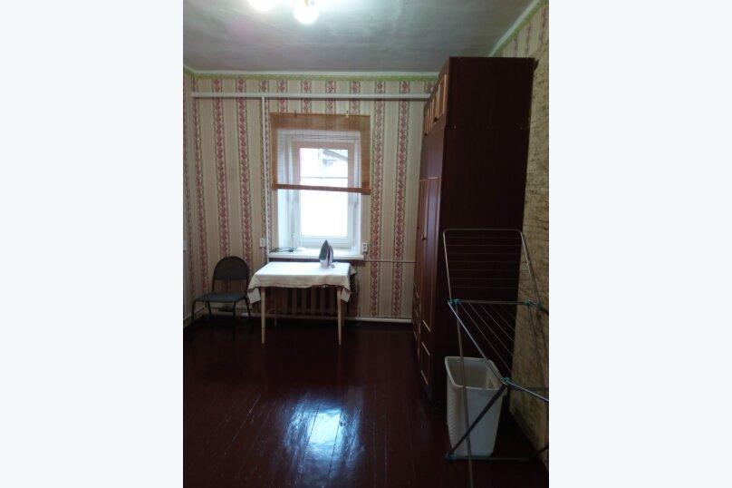 Дом, 78 кв.м. на 4 человека, 3 спальни, улица Даши Севастопольской, 9, Севастополь - Фотография 18