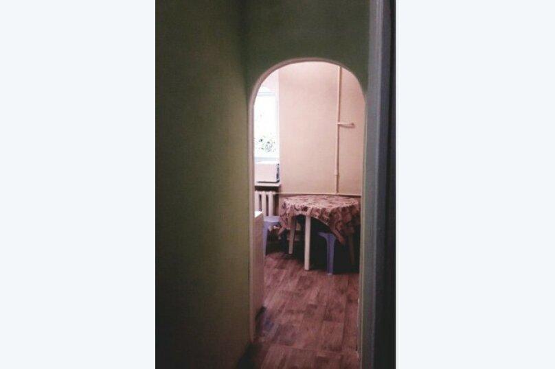 1-комн. квартира, 40 кв.м. на 4 человека, улица Гоголя, 20Д, Севастополь - Фотография 10