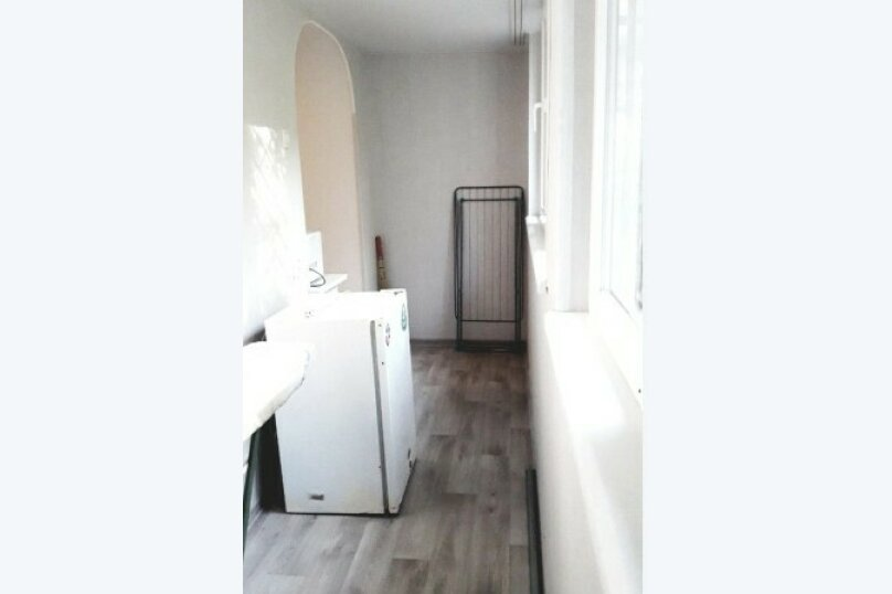 1-комн. квартира, 40 кв.м. на 4 человека, улица Гоголя, 20Д, Севастополь - Фотография 13