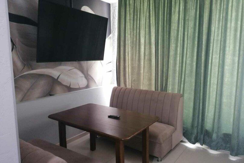 Отдельная комната, Парк имени Гагарина, 17, Ялта - Фотография 1