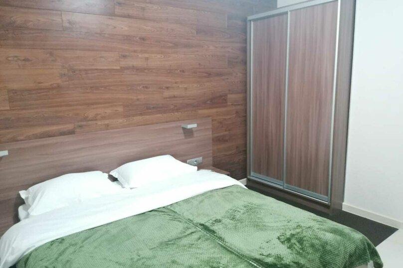 Отдельная комната, Парк имени Гагарина, 17, Ялта - Фотография 3