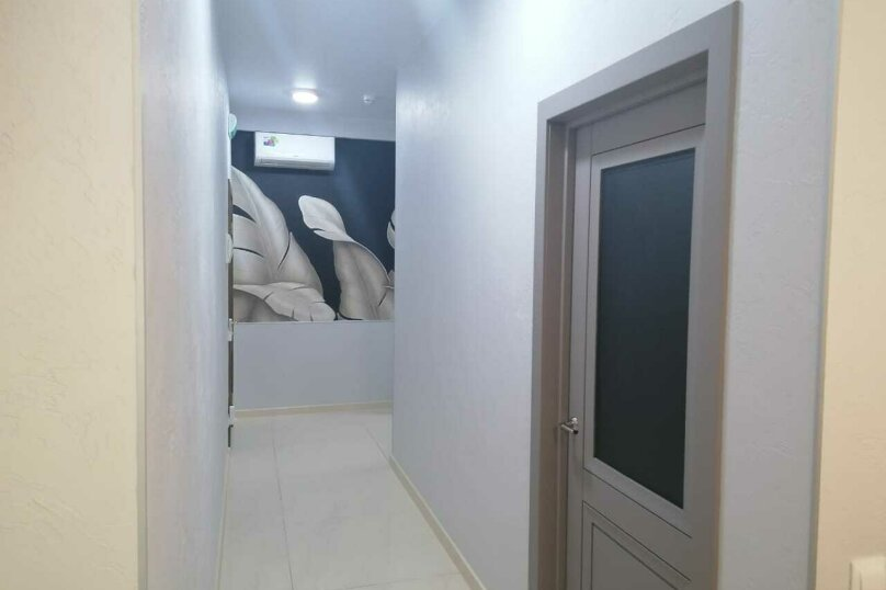 Отдельная комната, Парк имени Гагарина, 17, Ялта - Фотография 4