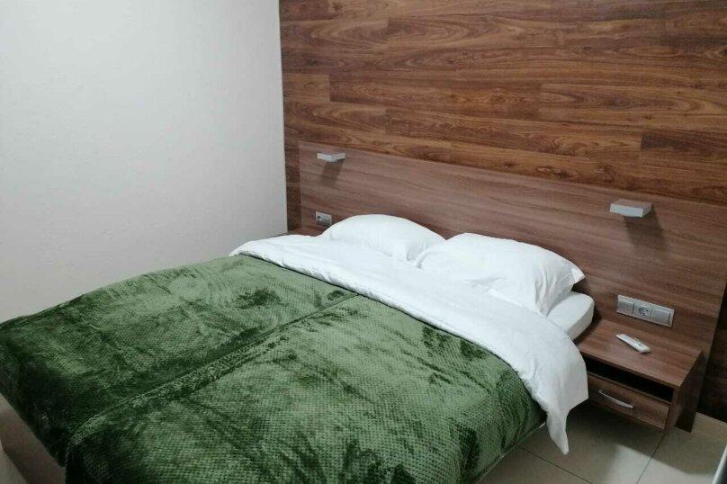 Отдельная комната, Парк имени Гагарина, 17, Ялта - Фотография 6