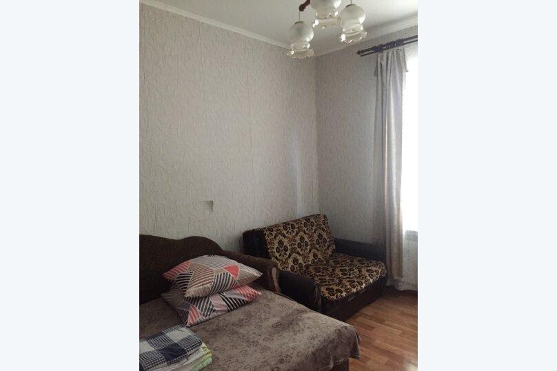 Дом, 25 кв.м. на 4 человека, 2 спальни, Первомайская, 10, Алушта - Фотография 10
