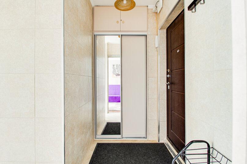 1-комн. квартира, 38 кв.м. на 5 человек, Дмитровское шоссе, 43к1, Москва - Фотография 32