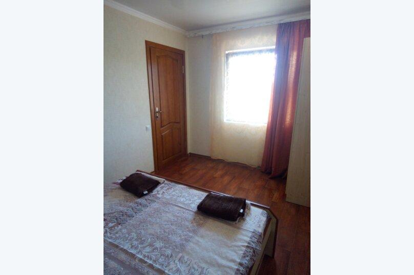 Отдельная комната, улица коммунистическая, 10, Штормовое - Фотография 8