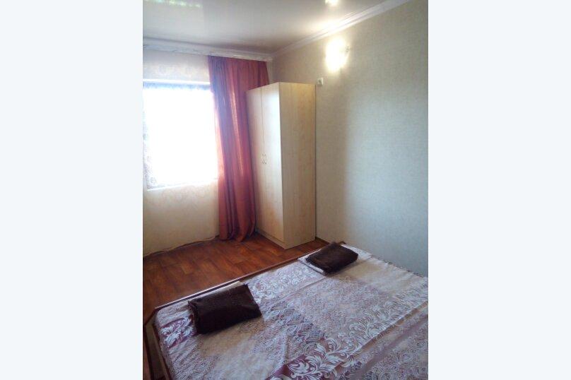 Отдельная комната, улица коммунистическая, 10, Штормовое - Фотография 9