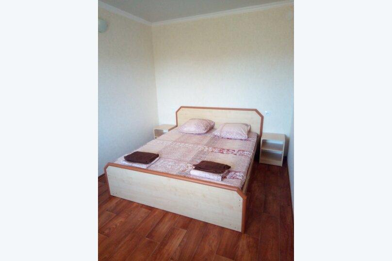 Отдельная комната, улица коммунистическая, 10, Штормовое - Фотография 10