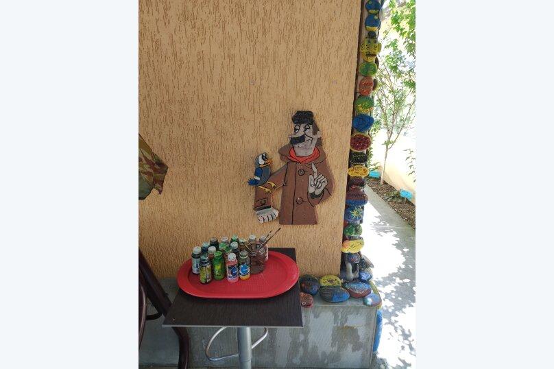 """Гостевой дом """"Ариетта"""", Апрельская улица, 10А на 14 комнат - Фотография 144"""