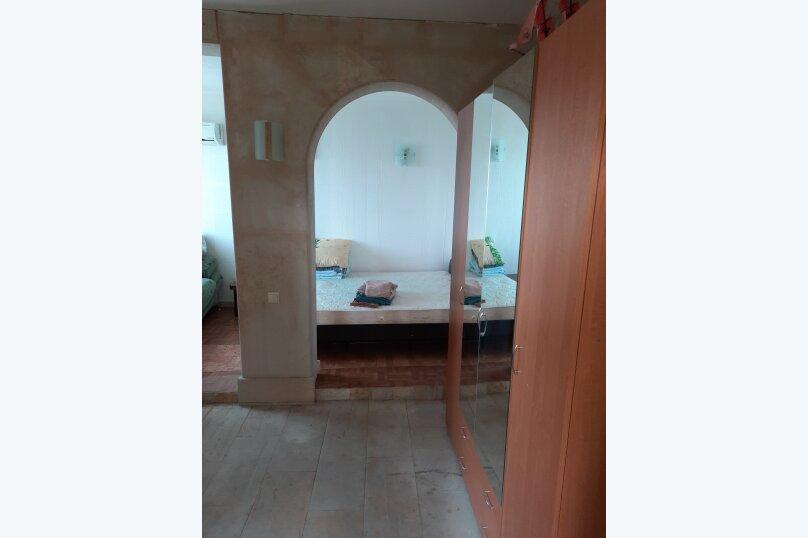 """Гостевой дом """"На Щепкина"""", переулок Щепкина, 8 на 3 комнаты - Фотография 3"""