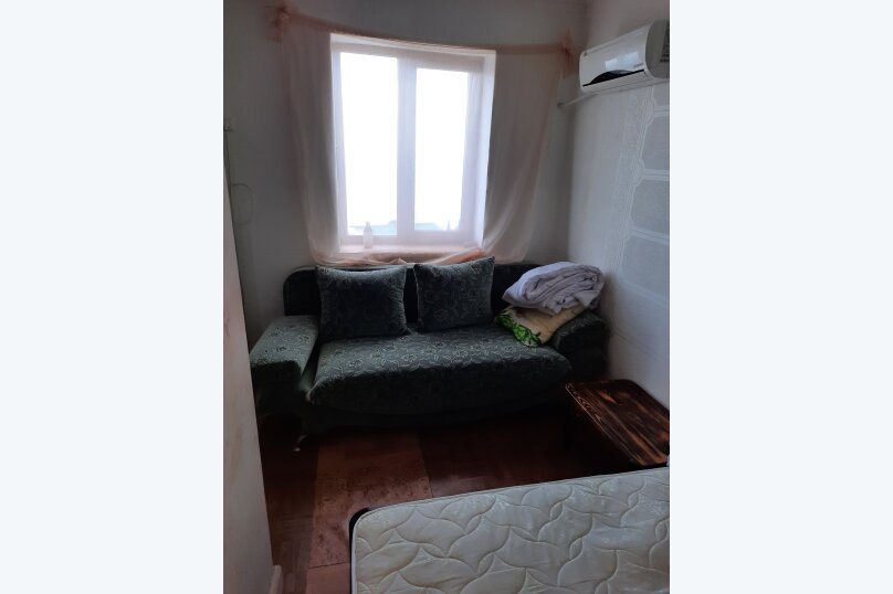 """Гостевой дом """"На Щепкина"""", переулок Щепкина, 8 на 3 комнаты - Фотография 4"""