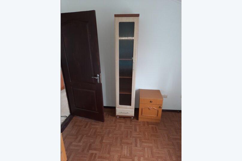 """Гостевой дом """"На Щепкина"""", переулок Щепкина, 8 на 3 комнаты - Фотография 20"""