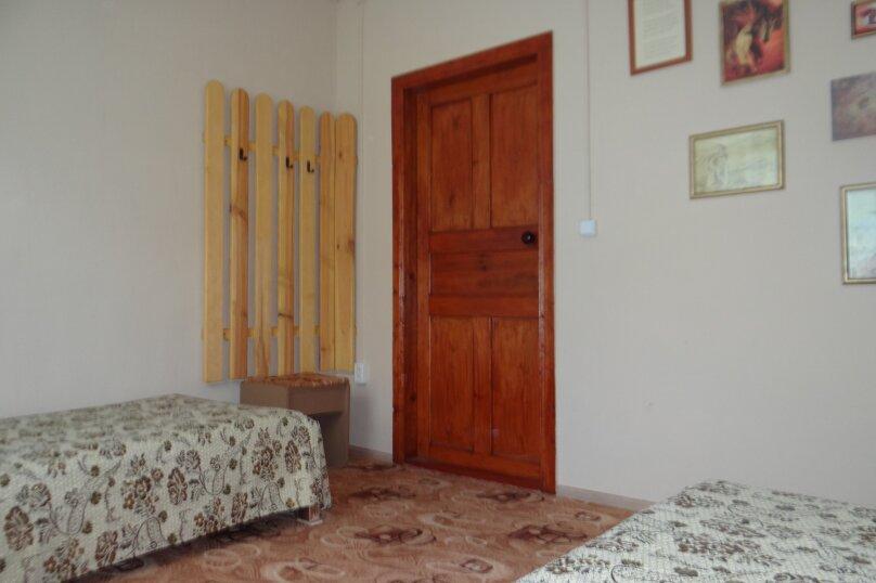 Дом, 64 кв.м. на 4 человека, 2 спальни, Подгорная улица, 6, Элекмонар - Фотография 8
