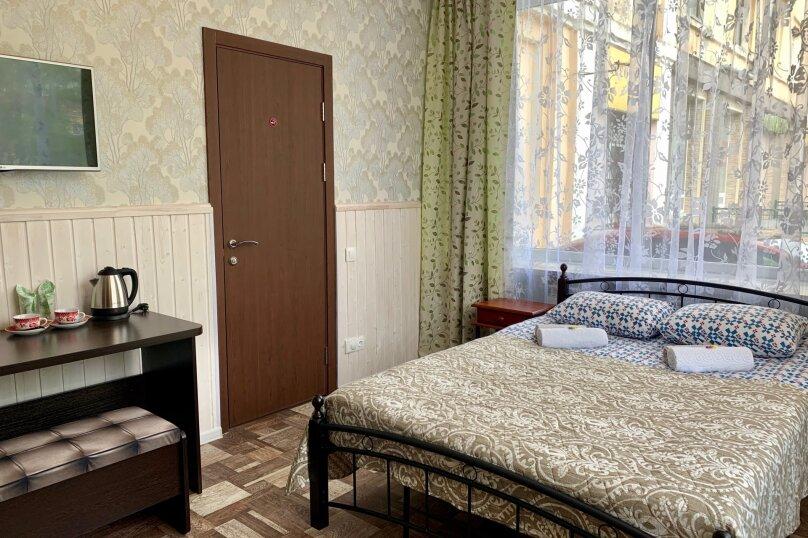 """Отель """"Дворянское Гнездо"""", Ленина, 3 на 6 номеров - Фотография 13"""