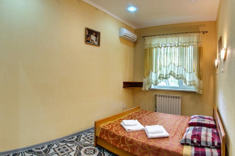 Семейный   номер  , Киевская улица, 47, Евпатория - Фотография 1