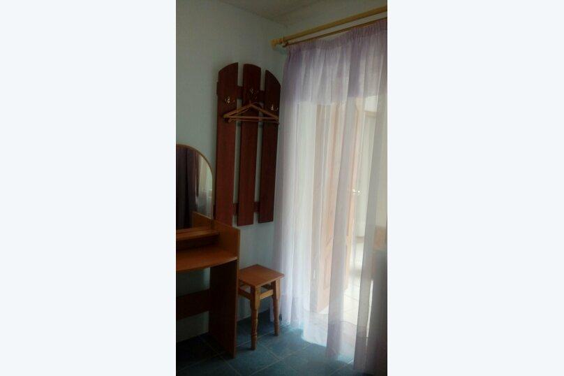 """Гостевой дом """"На Приморской 36"""", Приморская улица, 36 на 6 комнат - Фотография 33"""