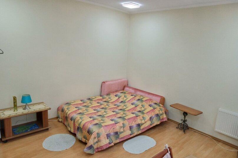 1-комн. квартира, 30 кв.м. на 3 человека, улица Дражинского, 23, Ялта - Фотография 6