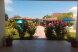 """Вилла """"Валари"""", 420 кв.м. на 16 человек, 7 спален, Приморская, 36, Молочное - Фотография 27"""