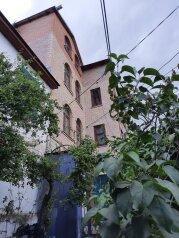 """Гостевой дом """"На Щепкина"""", переулок Щепкина, 8 на 3 комнаты - Фотография 1"""