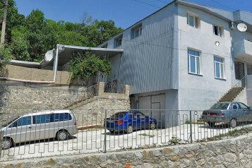 """Гостевой дом """"34 Meridian"""", Севастопольское шоссе, 14А на 5 комнат - Фотография 1"""