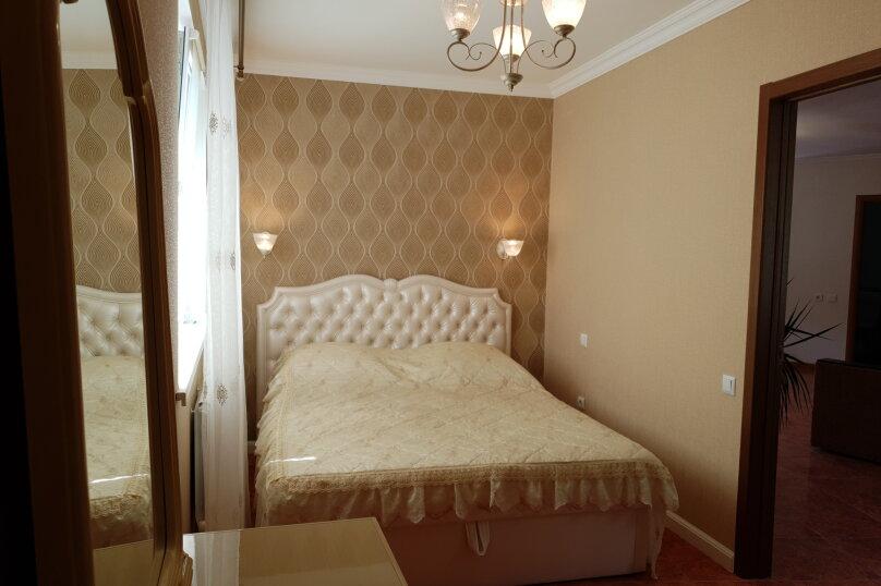 Дом, 170 кв.м. на 10 человек, 2 спальни, улица Свердлова, 47, Ялта - Фотография 20