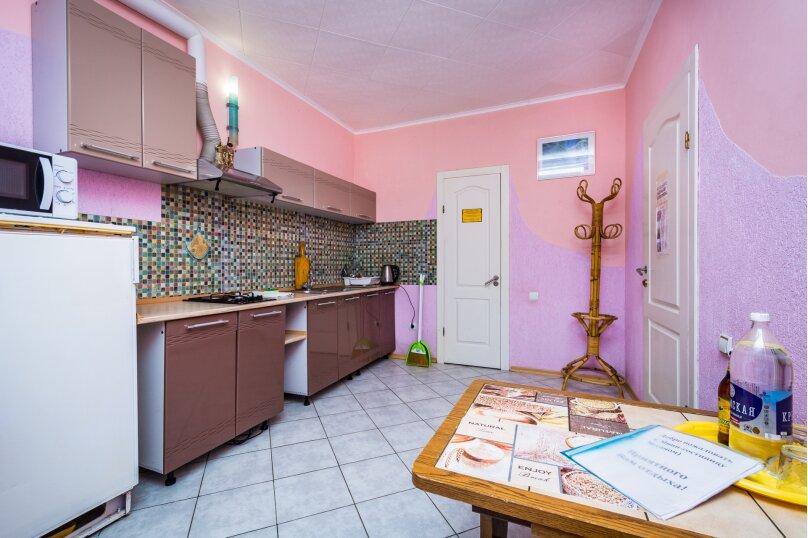 """Мини-гостиница """"Меганом"""", улица Киевская, 814 на 15 номеров - Фотография 28"""