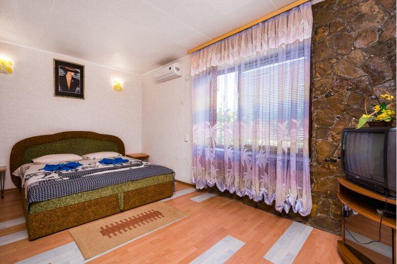 """Мини-гостиница """"Меганом"""", улица Киевская, 814 на 15 номеров - Фотография 81"""