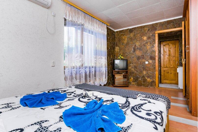"""Мини-гостиница """"Меганом"""", улица Киевская, 814 на 15 номеров - Фотография 82"""