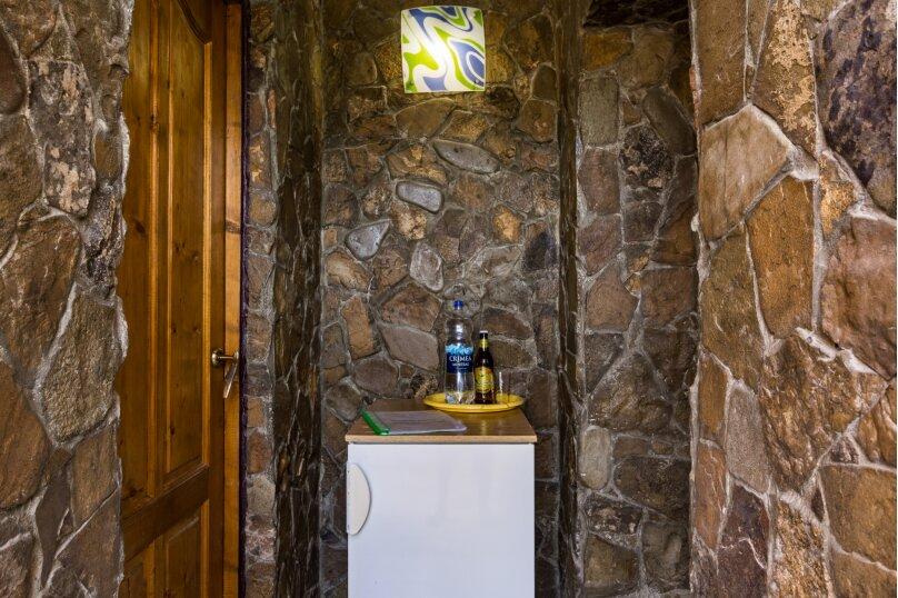 """Мини-гостиница """"Меганом"""", улица Киевская, 814 на 15 номеров - Фотография 83"""