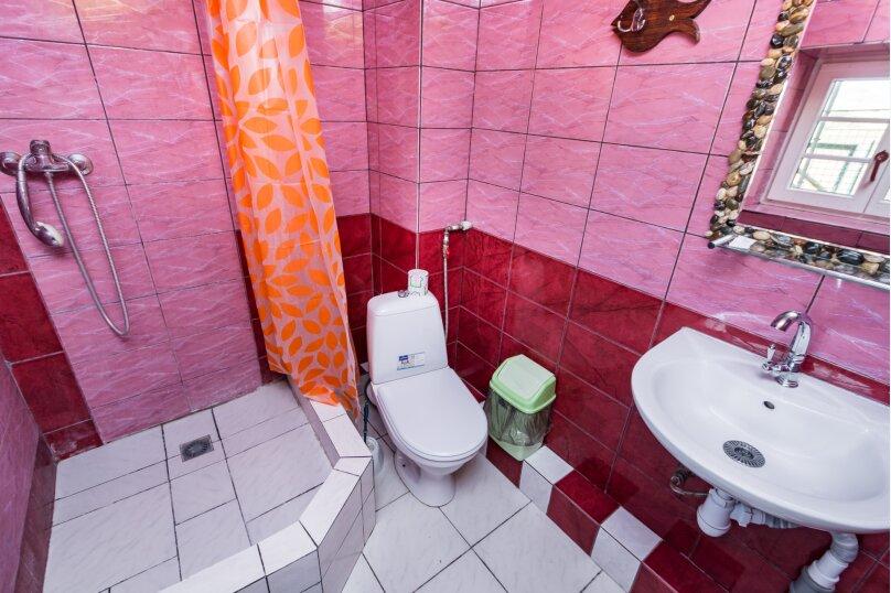 """Мини-гостиница """"Меганом"""", улица Киевская, 814 на 15 номеров - Фотография 85"""