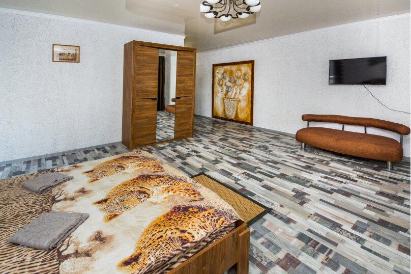 """Мини-гостиница """"Меганом"""", улица Киевская, 814 на 15 номеров - Фотография 52"""