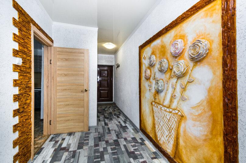 """Мини-гостиница """"Меганом"""", улица Киевская, 814 на 15 номеров - Фотография 53"""
