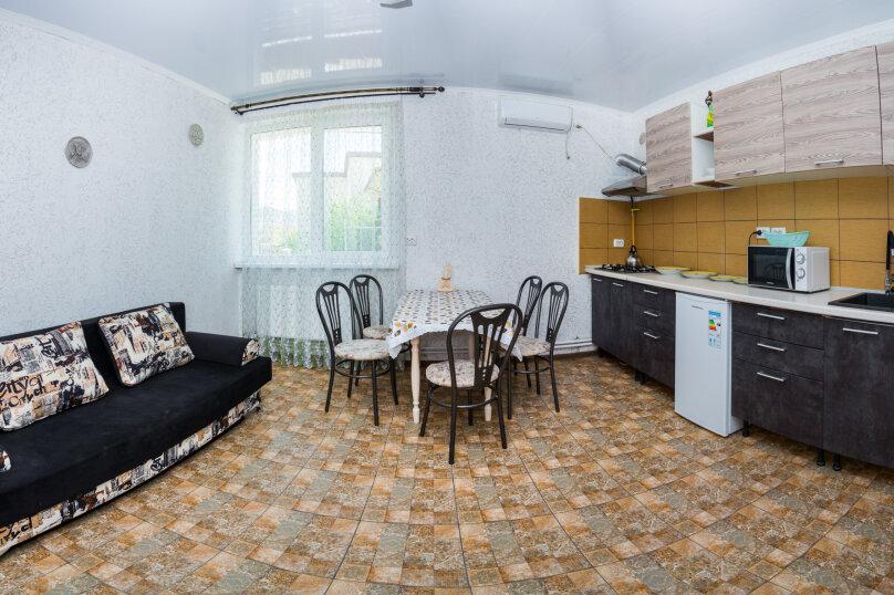 """Мини-гостиница """"Меганом"""", улица Киевская, 814 на 15 номеров - Фотография 54"""