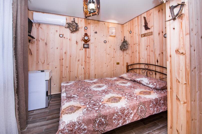 """Мини-гостиница """"Меганом"""", улица Киевская, 814 на 15 номеров - Фотография 19"""